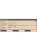 Conta com Skill Bonus 30% (2201 Loyalty Points)
