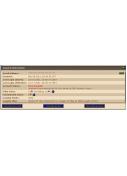 Conta com Skill Bonus 35% (2580 Loyalty Points)