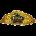 30kk Tibia Gold