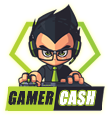 GamerCash RPG